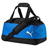 Puma Pro Training II S Sporttasche, Royal Blue Black, 42x26x50 cm