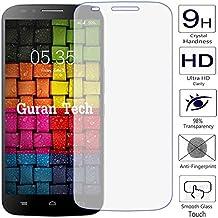 Guran® Protector de Pantalla Vidrio Cristal Templado Para UMI EMAX Smartphone Film