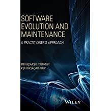 Software Evolution and Maintenance