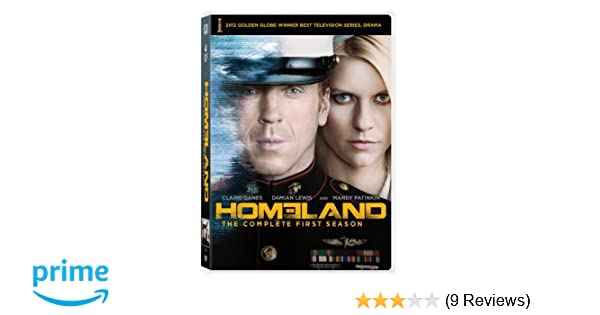 Homeland Season 9 Release Date