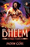 Bheem: Destiny's Warrior