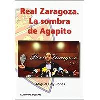 Amazon.es: Incluir no disponibles - Segunda división española ...