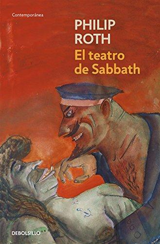 Descargar EL TEATRO DE SABBATH