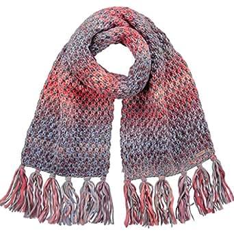0c9808273dc Barts Nicole Echarpe Mixte  Amazon.fr  Vêtements et accessoires