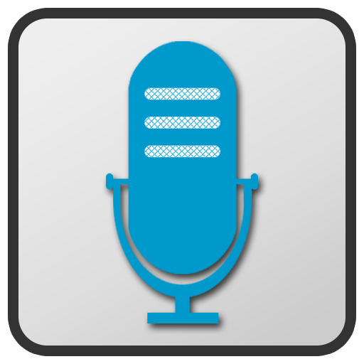 Free Amazon Co Uk Appstore For Android: Simple Voice Recorder: Amazon.co.uk: Appstore For Android
