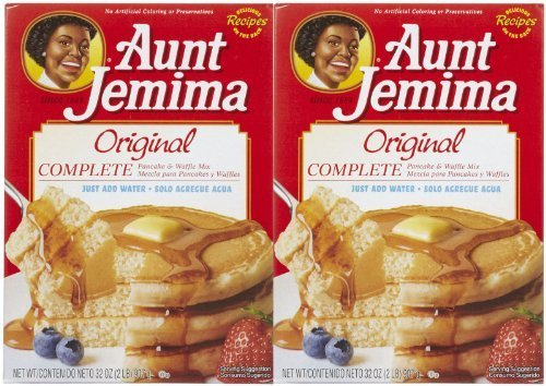 aunt-jemima-original-complete-pancake-waffle-mix-32-oz-pack-of-12-by-aunt-jemima