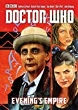 Doctor Who: Evening's Empire (Doctor Who: Eleventh Doctor Adventures)