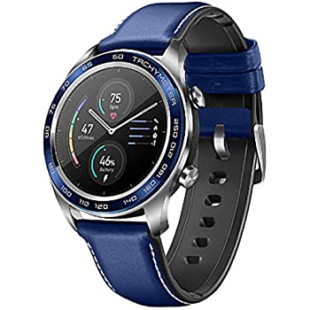 Huawei Honor Reloj Magic Smart Watch 1.2 Pulgadas Pantalla ...