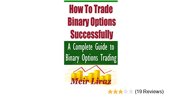 Binary options signals how to quickly earn online quizzes twitter backgrounds