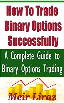 Guide to binary trading popup