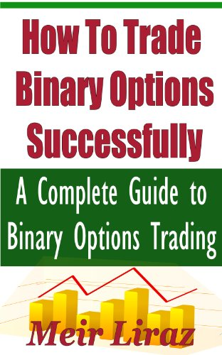 How to Trade Binary Options Successfully: A Complete Guide to ...