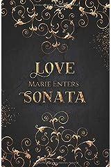Love Sonata Taschenbuch