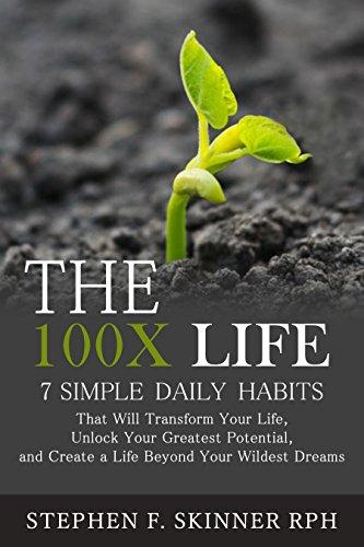 Transform Your Habits Pdf