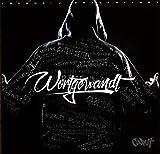 Caput: Wortgewandt (Audio CD)