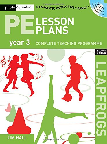 pe-lesson-plans-year-3-photocopiable-gymnastic-activities-dance-games-teaching-programmes-leapfrogs
