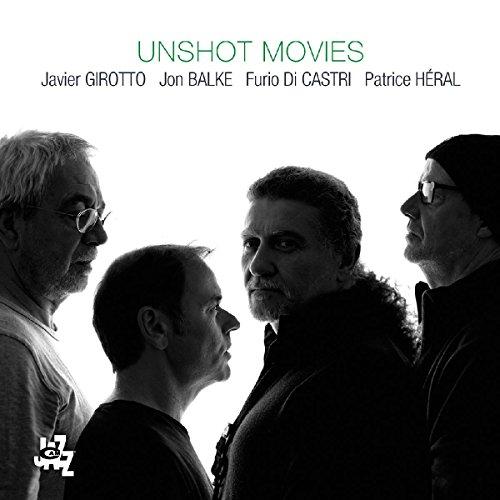 unshot-movies