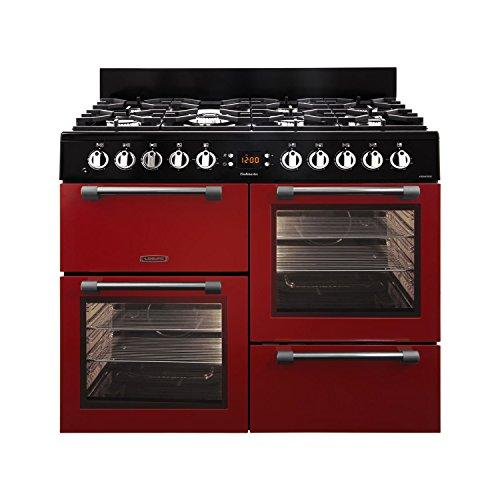 Leisure CK100F232R Cookmaster 10...