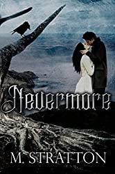 Nevermore (English Edition)