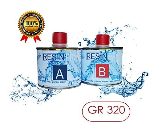 resina-epossidica-liquidissima-super-trasparente-gr-320-bicomponente-a-b-effetto-acqua-per-creazioni