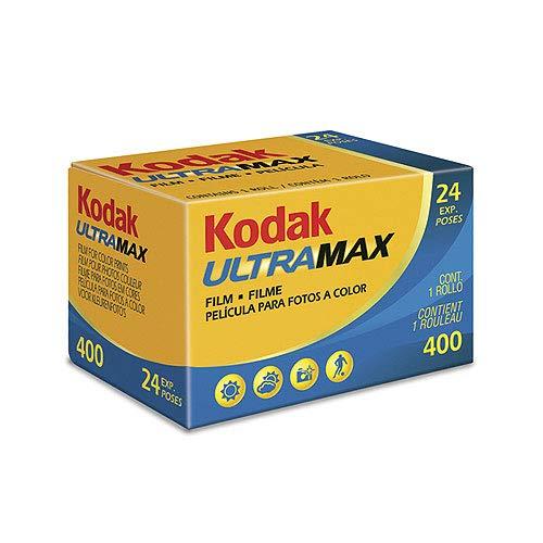 Kodak 6034425Schuppen