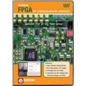 FPGA: Live-Workshop auf DVD