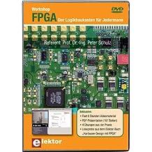 FPGA: Live-Workshop auf DVD