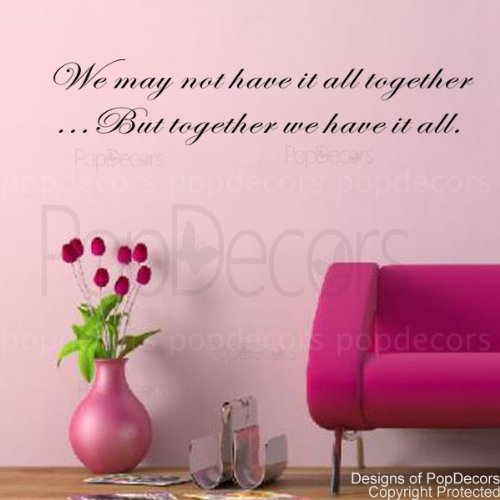 popdecors-we-may-not-have-it-all-together-palabras-cita-frase-inspirational-quote-pared-adhesivos-pr