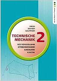 Technische Mechanik 2 Pdf