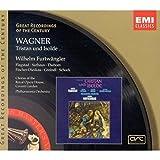 Wagner: Tristan und Isolde -