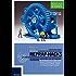 RepRap Hacks: 3D-Drucker verstehen und optimieren. Ihr 3D-Drucker kann mehr als Sie denken: Praxisnahe Optimierung von Hardware, Software, Modell und Wissen für eigene Projekte