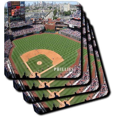 3drose-cst-100682-2-citizen-bank-park-home-of-the-phillies-soft-coasters-set-of-8