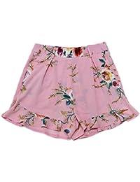0ec2d83288a9 Cloom Kurze Hosen Damen Sommer Shorts High Waist Leggings Sporthosen Kurze  Shorts Hot Pants Stretch Short