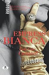 Empress Bianca