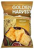 #9: Golden Harvest Flour - Besan, 1kg Pack