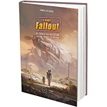La saga Fallout : Histoire d'une mutation