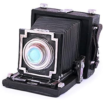 Spardose Kameraobjektiv 16 cm Foto Kamera Objektiv Sparschwein