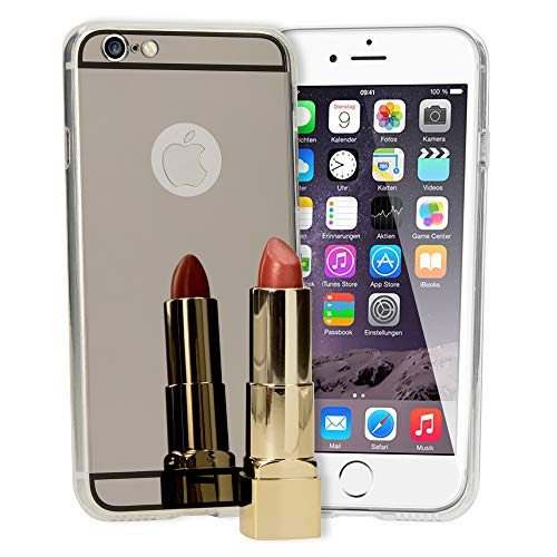 Kids' Clothes, Shoes & Accs. Adaptable Luxury Plating Ultra Thin Clear Soft Tpu Phone Cases For Iphone 7 6 6s Plus 5 5s Se Back Cover Crystal Rubber Gel Silicone Funda Elegant And Graceful Boys' Shoes