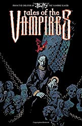 Tales of the Vampires (Buffy the Vampire Slayer) by Joss Whedon (2004-12-14)