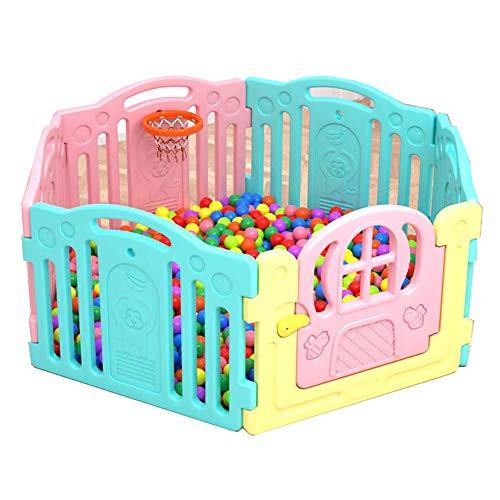Siva Toys Siva Toys03015 Valla
