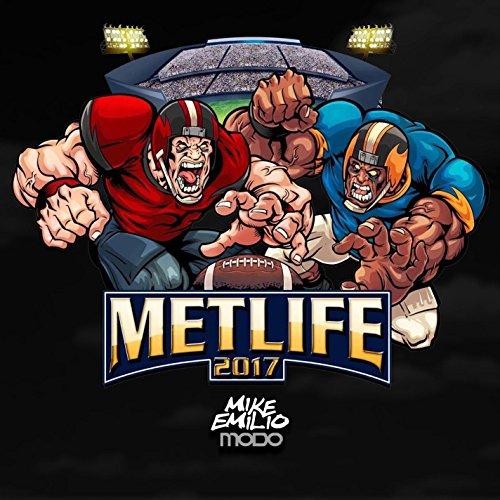 metlife-2017