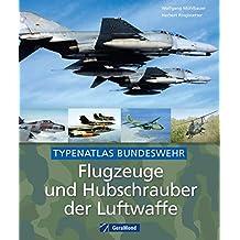 Luftwaffenhelfer//Luftwaffe//Buch Schülersoldaten Aichele Soldatenschüler