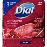 Antioxidant Power Berries Cranberry , 18 Count : - Best Reviews Guide
