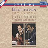 Beethoven: The Complete Violin Sonatas