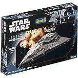 Revell 03609–Imperial Star Destroyer