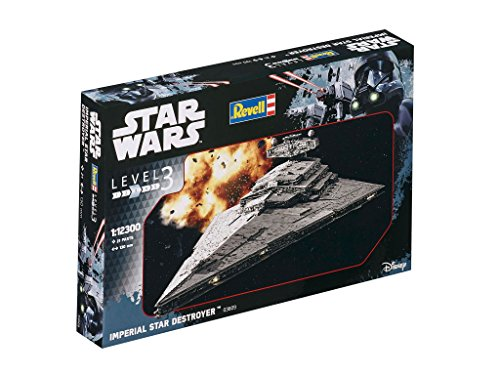 revell-star-wars-rogue-one-imperial-star-destroyer-model-kit