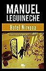 Hotel Nirvana par Leguineche
