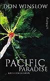 Image of Pacific Paradise: Kriminalroman (suhrkamp taschenbuch)