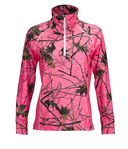 Jacken Neue Atmungs Armee Taktische Jacke Outdoor Jagd Military Herren Camouflage Shirts Elegant Im Geruch