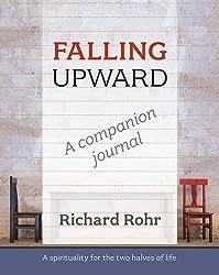Falling Upward: A Companion Journal