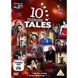 10 Minute Tales
